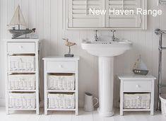 Account Suspended In 2020 Freestanding Bathroom Storage Bathroom Freestanding White Bathroom Storage