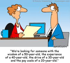 Why job searching during a recession is cumbersome. - Imgur | Pinned by http://www.thismademelaugh.com