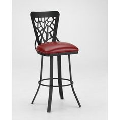 13 Best Extra Tall Barstools Images On Pinterest Extra