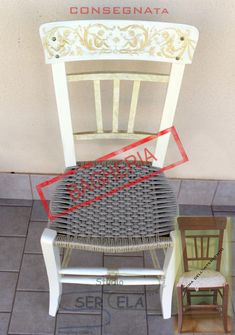 Outdoor Chairs, Dining Chairs, Outdoor Furniture, Outdoor Decor, Home Decor, Decoration Home, Room Decor, Garden Chairs, Dining Chair