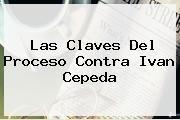 http://tecnoautos.com/wp-content/uploads/imagenes/tendencias/thumbs/las-claves-del-proceso-contra-ivan-cepeda.jpg Procuraduria. Las claves del proceso contra Ivan Cepeda, Enlaces, Imágenes, Videos y Tweets - http://tecnoautos.com/actualidad/procuraduria-las-claves-del-proceso-contra-ivan-cepeda/