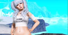 The Forge @ Uber Event and Countdown Room Event Enfant Terrible @ <3Ulaa New Releases from Mag<3.B. http://thegoodgorean.blogspot.com/2014/08/beach-blues.html