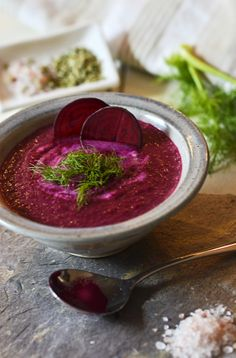 Beetroot and liquorice soup…with a twist. Our competition winners! http://www.sarahwilson.com.au/2012/06/beetroot-and-liquorice-soup-with-a-twist-our-competition-winners/