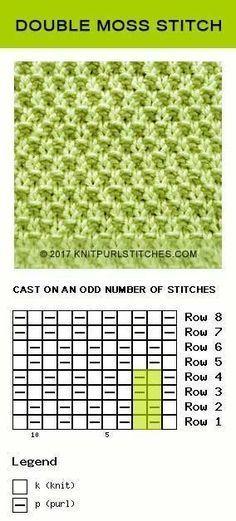 Graue Stulpen Cvičenie Pinterest Knitting Knitting Patterns