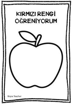 Kindergarten, Homeschool, Easy, Writing, Education, Activities, Kindergartens, Onderwijs, Homeschooling