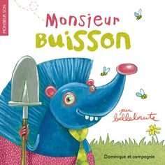 la collections Monsieur son chez Dominique et compagnie Literacy Activities, Activities For Kids, Album Jeunesse, French Immersion, Conscience, French Lessons, Book Recommendations, Smurfs, Teaching