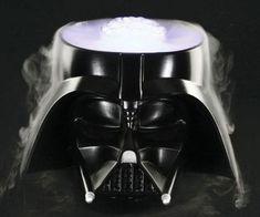 Star Wars Darth Vader Mister