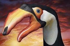 Peinture-sur-mains-guido-daniele-11