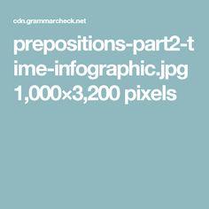 prepositions-part2-time-infographic.jpg 1,000×3,200 pixels