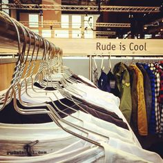 Rude is cool.... ・ 16SS collection coming soon... ・ RUDE 日本総代理店 株式会社CINQUE STELLE http://www.cinquestellejapan.com ・ STORE①:http://shop.cinquestellejapan.com ・ STORE②:http://cinque-stelle-shop.com ・ 広尾店舗 ✔︎東京都渋谷区広尾5-17-13 ✔︎03-6885-6470 ・ #rudeiscool #rude #cinquestellejapan #tshirts #italy #ルード #チンクエステッレ #チンクエステッレ広尾 #cinquestelle広尾店 #ティーシャツ #イタリア