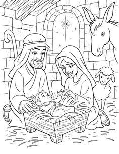 14 Mejores Imágenes De Jesus Para Colorear En 2019 Jesus Para