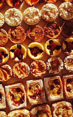 Crust Bakery, 730 Fort Street Victoria BC
