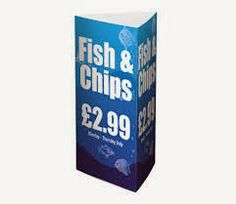 Make Special Events More Special With Three Sided Table Tents Table Tents, Special Events