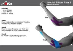 Medial-Elbow-Pain-2