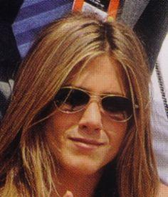 Qui sunglasses celebrity