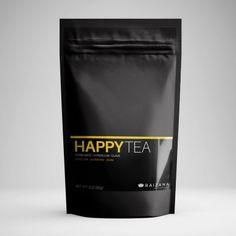 John's Wort Yerba Mate Hibiscus Herbal Tea Natural Remedy for Good Mood 15 Cups Yerba Mate, Jamaica, Relaxing Tea, Happy Tea, Bitter Melon, Milk Thistle, Passion Flower, Detox Drinks, Lemon Grass