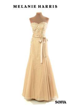 Sofia Strapless Dress Formal, Prom Dresses, Formal Dresses, Light Side, Lighter, Lace, Fashion, Dresses For Formal, Moda