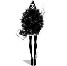 Stupendous Tips: Coffee Meme Men coffee flatlay shops. Megan Hess Illustration, Coffee Illustration, Illustration Mode, Kerrie Hess, Coffee Drawing, Coffee Painting, Fashion Art, Fashion Design, Style Fashion