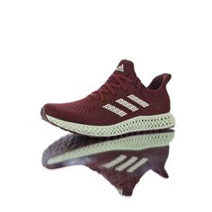 Sueño guapo Indulgente  100+ ADIDAS ideas | adidas, shoes online, puma sports shoes