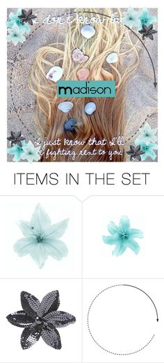 """Closed Icon - Annabeth Chase Inspired"" by a-fangirl-mrc-2 ❤ liked on Polyvore featuring art and iconsbymrc"