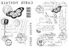Sztuka Zdobienia: NOWOŚCI - Stamperia na Wiosnę (1)