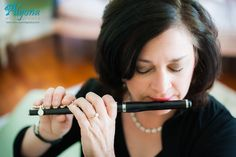 Regina Helcher Yost from Charleston Flutist, LLC also enjoys performing the piccolo. Need some patriotic tunes for your Charleston, SC wedding? We can provide that. #chs #charleston #charlestonflutist #charlestonweddings #charlestonweddingmusic #charlestonweddingmusicians #charlestonweddingceremonies #charlestonceremonymusic
