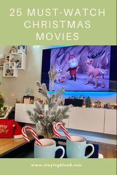 Christmas With The Kranks, The Night Before Christmas, A Christmas Story, Christmas Carol, Christmas Holidays, Christmas Ideas, Christmas Decorations, Arthur Christmas, Charlie Brown Christmas