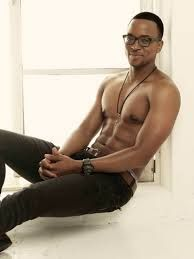 maps maponyane topless - Google Search Man Crush Everyday, Man Candy, Mannequin, Crushes, Celebs, Guys, Designer, Future, Celebrity