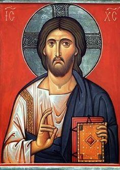 Jesús, Hijo de Dios,   te entrego mi vida,   te acepto a ti como mi único Señor y Salvador,   te ofrezco todo lo que soy,   tod...