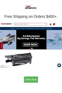 Best deals and coupons for Drone Nerds Fan Home Theater Viewer High Leg Software Tv Tablet Music Stand Alexa Microphone Video Echo Computer Photography, School Photography, Computer Security, Security Camera, Drone Model, Stand Fan, Android Camera, Blue Tooth, Bluetooth