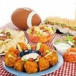 Tips for Throwing a Winning Super Bowl Party
