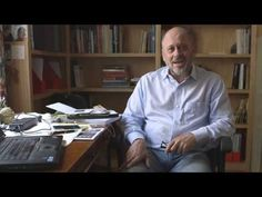 Climate Council - Message from Tim Flannery Australians you are brilliant, continue to be great.