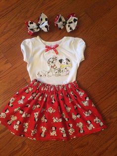 4er Set Kinderhandtuch Dalmatiner Kinderhandtücher Disney Geschenkidee Mitgebsel