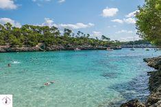 Best ThingstoDoin Mallorca Spain - Arzo Travels