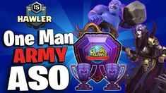 WHAT ARMY DOES THE #1 PLAYER IN THE WORLD USE?! BEST TH12 Attack Strategy in Clash of Clans - Clash of Clans Clash Of Clans Gems, News Channels, Music Download, Best Player, Asos, World, The World