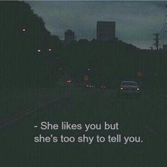 xx maybe we're just sleepwalking xx @pointlessjazzy