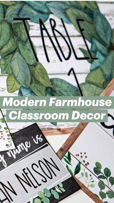 Classroom Layout, Classroom Decor Themes, 4th Grade Classroom, Middle School Classroom, Classroom Design, Kindergarten Classroom, Classroom Activities, School Fun, Classroom Ideas