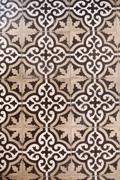 Moroccan tiles is creative inspiration for us. Get more photo about home decor related with by looking at photos gallery at the bottom of this page. We are want to say thanks if you like to share this post to another people via your facebook, pinterest, google plus or twitter …