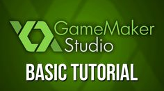 Game Maker Studio: Tutorials on Making Games Game Maker Studio, So Little Time, Game Design, Problem Solving, Unity, How To Remove, About Me Blog, Ads, Reading