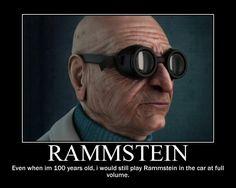 Image Result For Keyboardist Rammstein