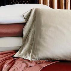 Henna  Pillowcase