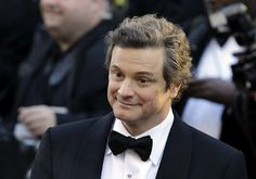 2 new films for Colin Firth  http://britsunited.blogspot.com/2012/05/colin-firth-to-play-noel-coward-in-mad.html
