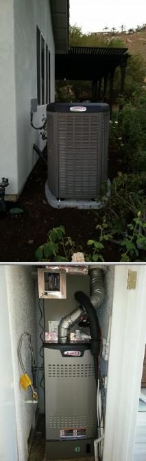 This group is among the heating, ventilation and air conditioning companies that boast of projects completed on time. They install central air conditioning systems with workmanship and customer satisfaction.