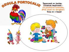 Different Languages, After School, Nursery Rhymes, Preschool Activities, Kindergarten, Parenting, Classroom, Songs, Children