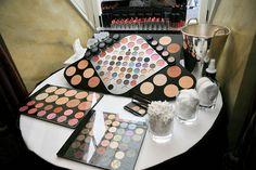 Motives Cosmetics Professional Display!! Amazing <3 updating your Salons display this fall! www.motivescosmetics.com/yeseniamancha