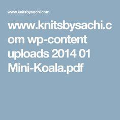 http://www.techforanyone.com/wp-content/uploads/2014/10/yoga-3-pro-stand.png_