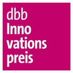 Berufsorientierungsspiel der Stadt Hamburg (C!You) gewinnt Innovationspreis des dbb