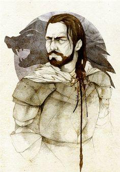 Brandon Stark