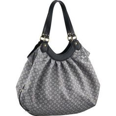 Louis Vuitton Monogram Idylle Fantaisie media gallery on Coolspotters. See photos, videos, and links of Louis Vuitton Monogram Idylle Fantaisie. Louis Vuitton Wallet, Louis Vuitton Handbags, Louis Vuitton Monogram, Vuitton Bag, Lv Handbags, Louis Vuitton Online Store, Louis Vuitton Taschen, College Girl Fashion, Louis Vuitton Collection