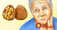 """Rimania orechy považovali za božské jedlo a symbol plodnosti. Svojou výživnou hodnotou orechy prevýšia mäso, čo dnes využívajú najmä vegetariáni, ktorí ich nazývajú """"mäso z prírody"""". Málokto však vie, že orechy netreba vôbec jesť, aby vám pomohli. Prezradíme vám, ako využiť orechové listy a plody celkom inak, ako ste zvyknutí. Disney Characters, Plastic Bottle, Recipes"""